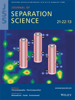 unified separation science
